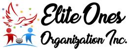 Elite Ones Kids